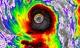 Nhật sắp chịu siêu bão Lan mạnh nhất hành tinh: Mắt bão rộng 80km, vươn 'vòi' đến cả Mỹ