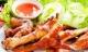 5 món hấp dẫn khiến chồng bỏ nhậu, ở nhà chỉ ăn cơm vợ nấu