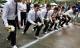 Lời giải nào cho bài toán 4,3 triệu đàn ông Việt ế vợ trong tương lai?