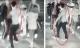 Bắt 3 nghi phạm vụ 9X bị đâm khi bảo vệ bạn gái