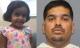 Tìm thấy thi thể có thể của bé gái bị bố bỏ rơi trong đêm vì không chịu uống sữa sau nửa tháng mất tích