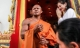 Vì sao 'Thánh Muay Thái' Buakaw bất ngờ xuống tóc đi tu?