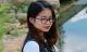 Đã tìm thấy nữ sinh viên trường Cao đẳng Dược T.Ư Hải Dương mất tích