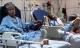 Mỗi gia đình nạn nhân chạy thận tại Hoà Bình nhận trước 50 triệu đồng