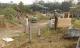 Vụ chồng giết vợ bằng búa rồi đốt xác phi tang: Lời khai rùng rợn của hung thủ