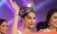 Lộ bằng chứng 'tố' Hoa hậu Ngân Anh gian dối ngay từ khi bắt đầu thi Hoa hậu Đại Dương