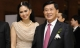 Thương vụ lớn của mẹ chồng Hà Tăng sau khi nhận quà ngàn tỷ