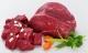 Không muốn chết sớm người bệnh tim nên tránh xa những thực phẩm này