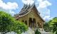 """Những điểm du lịch hot và """"chất"""" nhất tại Lào"""