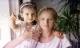 Xót xa Hoa hậu Quốc tế bị kẻ si tình giết khi mới 25 tuổi, đang hạnh phúc bên chồng con