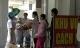 Vụ 4 trẻ tử vong ở Bắc Ninh: Sẽ khởi tố nếu có dấu hiệu vi phạm