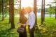 9 năm cuộc tình Thủy Tiên - Công Vinh: Bao nhiêu cay đắng đổi lấy hạnh phúc tròn đầy