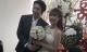 HOT: Khởi My và Kelvin Khánh đã bí mật tổ chức lễ cưới vào sáng nay