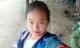 Nghẹn lòng nỗi niềm của người cha có con gái 17 tuổi mất tích ở Sơn La
