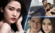 'Đặc sản' Trương Quỳnh Anh: Hôn nhân cứ như… một trò đùa!