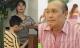 Hé lộ những điều hiếm biết về người vợ thứ 3 của chồng cũ Lê Giang