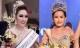 2 hoa hậu bị cư dân mạng la ó, 'ném đá' nhiều nhất năm 2017
