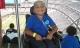 Người mẹ nói dối con mắc bệnh nan y, bắt phẫu thuật 13 lần... để hưởng tiền trợ cấp