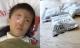 Bé trai 8 tuổi bị mù mắt vĩnh viễn vì nghịch món đồ quen thuộc này