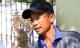 Nhận ra em trai bị sát hại từ hình ảnh đầu người trên Facebook
