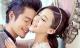 Mậu Tuất 2018: Con giáp nào kết hôn thì viên mãn hạnh phúc, gia đình sự nghiệp như lên tiên?
