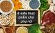6 siêu thực phẩm phụ nữ nào cũng cần thêm vào chế độ ăn của mình trong năm 2018