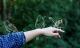 7 bài học đắt giá đáng để suy ngẫm về cuộc sống - đọc để thấm - thấm rồi sẽ thay đổi cuộc đời