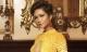 Phan Anh tiết lộ lí do giúp H'Hen Niê lên ngôi hoa hậu
