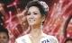 H'Hen Niê đăng quang Hoa hậu Hoàn vũ Việt Nam 2017: Vương miện hoàn toàn xứng đáng!