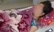 Vào bệnh viện dưỡng thai nhưng bị phát nhầm thuốc phá thai, bà bầu mất con đau đớn