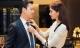Hoa hậu Đặng Thu Thảo tiết lộ sự thật không thể tin nổi về chồng đại gia Nguyễn Trung Tín