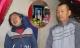 Dự định dang dở của cô gái trẻ tử nạn ở Đài Loan khi sắp về nước làm đám cưới