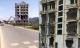 Clip phá dỡ tòa nhà 7 tầng của trùm ma túy Tàng 'Keangnam'
