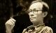 Bí mật chưa từng kể về phút cuối đời của nhạc sĩ Trịnh Công Sơn