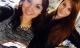 Chỉ vì một bức ảnh tự sướng trên Facebook, cô gái trẻ bị vạch trần tội ác giết bạn thân