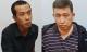 Thuê 2 căn hộ chung cư làm 'hang ổ' ma túy khủng ở Sài Gòn