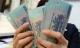 Top 3 ngành thưởng Tết 'khủng', cao nhất 3 tỷ đồng