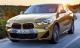 BMW X2 hoàn toàn mới có giá từ 900 triệu đồng