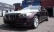 Ô tô BMW giảm gần 600 triệu, xe sang mất giá mạnh
