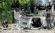 Đánh bom tại khu chợ Thái Lan làm 3 người chết, 18 người bị thương