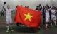 U23 Việt Nam - U23 Qatar: Kinh thiên động địa, vé chung kết lịch sử!