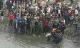 Bạn bè tiếc thương nam sinh tử vong khi cứu 3 mẹ con đuối nước lúc đi thả cá tiễn ông Táo