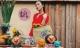Cách ăn tết trong 'gia tộc triệu đô' chồng của 'ngọc nữ' Hà Tăng qua các năm