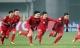 V.League 2018: Chờ hiệu ứng từ U23 Việt Nam