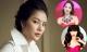 Điểm mặt những mỹ nhân tuổi Tuất thành công nhất showbiz Việt