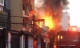 Đi chơi bất cẩn, 14 căn nhà ở TP HCM bốc cháy trong dịp Tết