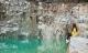 Giới trẻ check-in 'Tuyệt tình cốc' đẹp mê đắm ở Đà Lạt