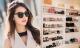 Cuộc sống vạn người mơ của Hoa hậu 'Hội con nhà giàu'