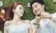 Mậu Tuất 2018: Những nàng giáp này phải nhanh chóng kết hôn mới mong đổi đời, sự nghiệp phất như cá gặp nước