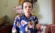 Mẹ ca sĩ Châu Việt Cường: Nó nổi tiếng mà chẳng có đồng nào cho mẹ